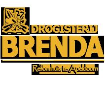 Drogisterij Brenda