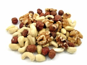 noten-zaden-en-pitten[1]